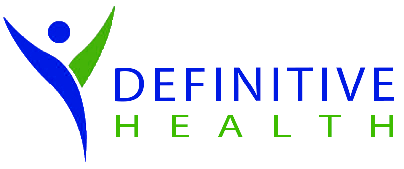 Definitive Health